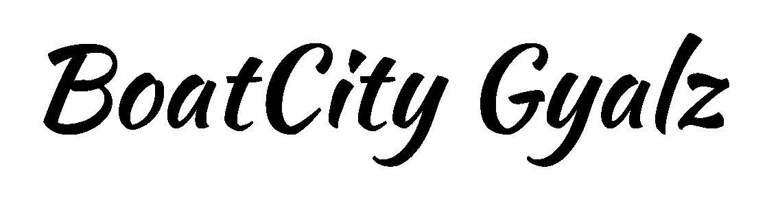 BCG logo bczrneel