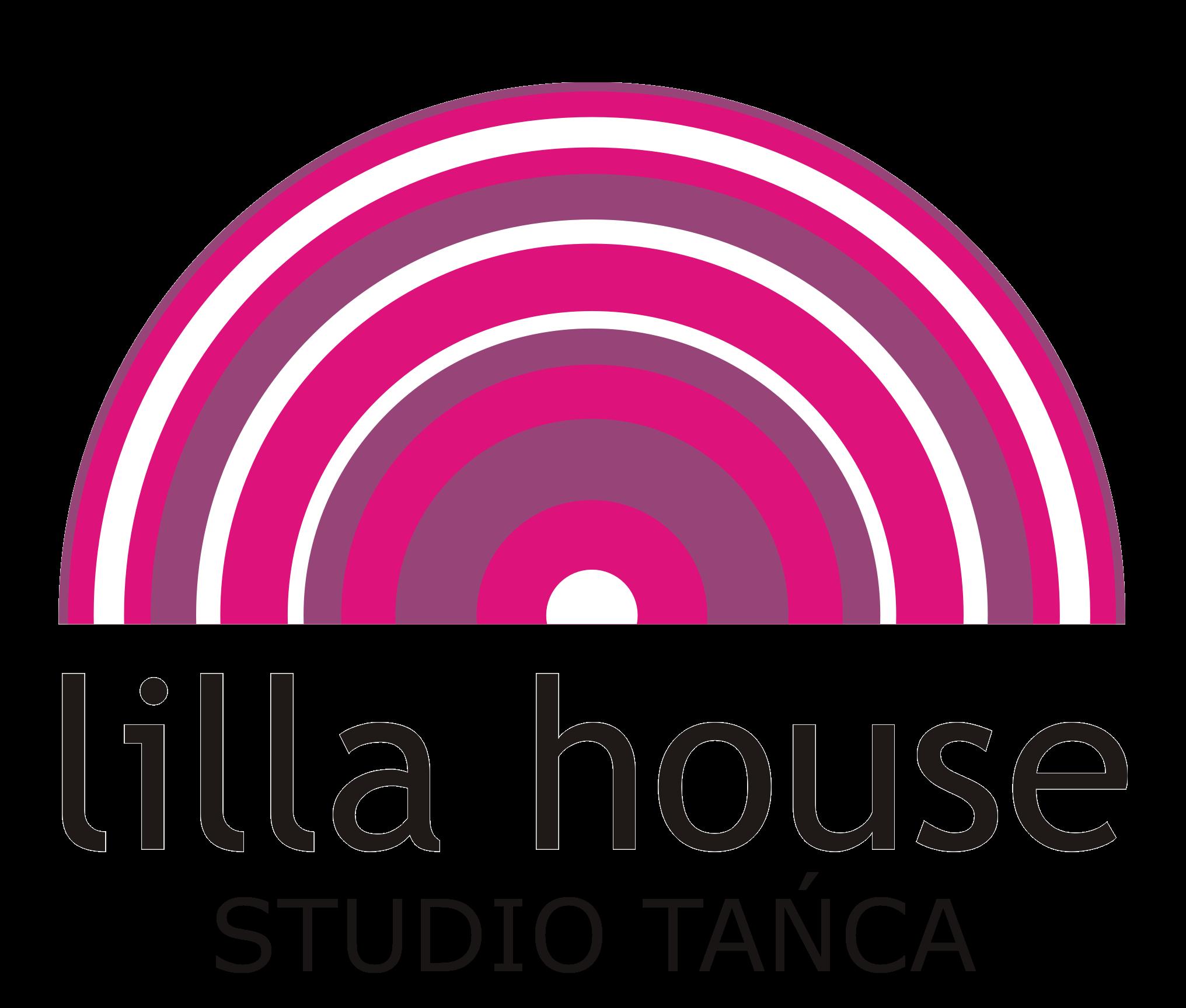 logo_lillahouse (2)