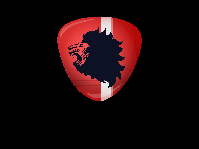 logo-final-poprawione-newnew