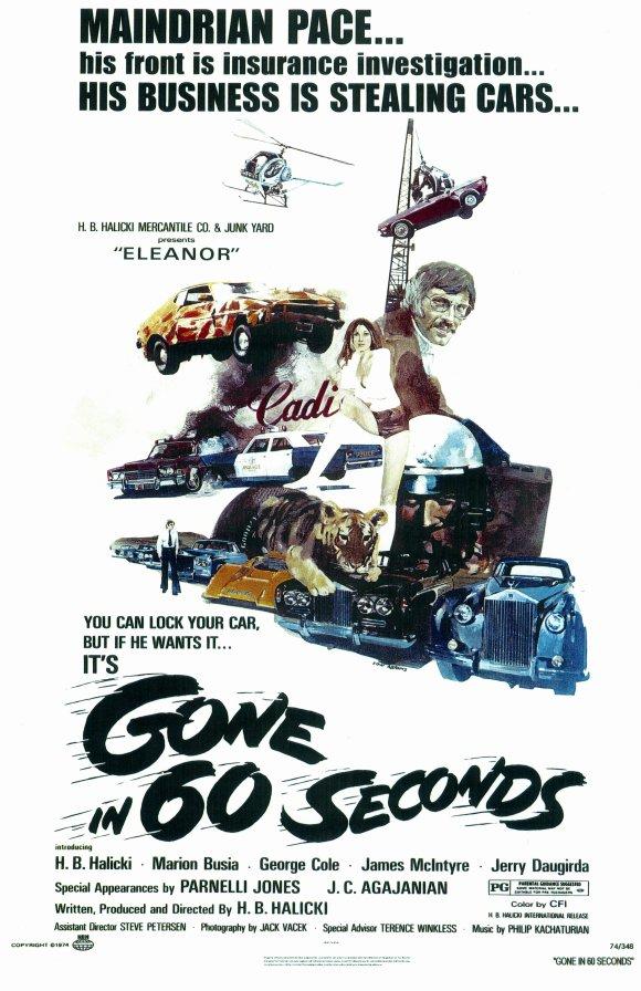gonein60second