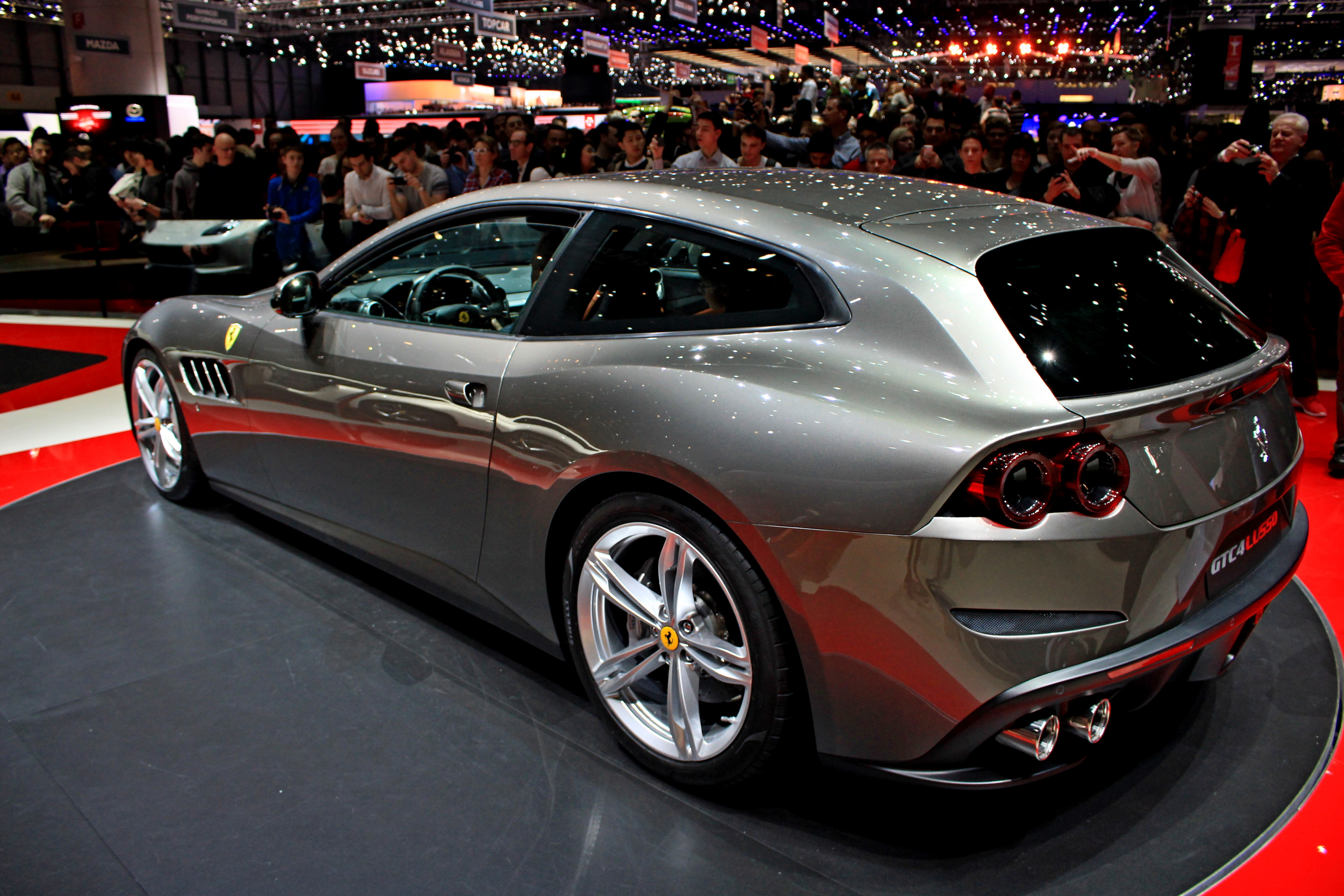 lusso1