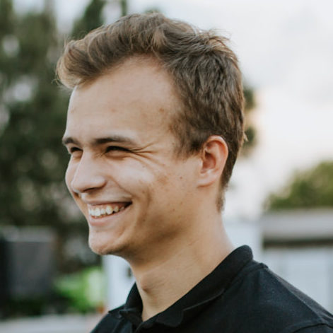 Marcin 'Merc' Mereć