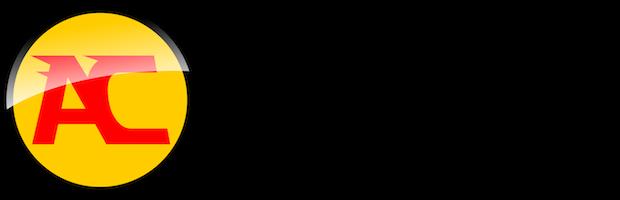 logoautocapital