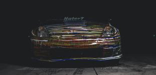 ART.350.CAR