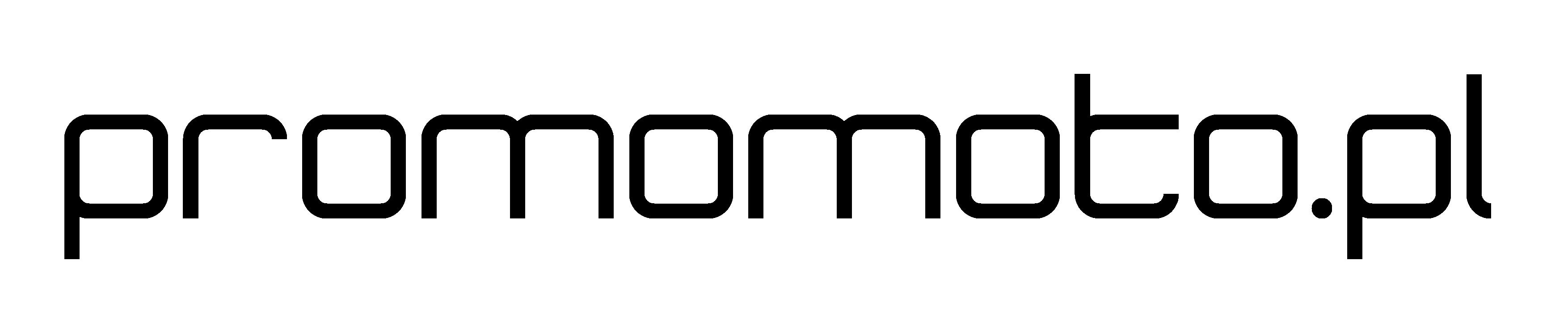 promomotoczarne-01