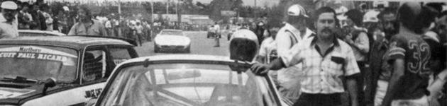 Pablo Escobar – kolekcjoner